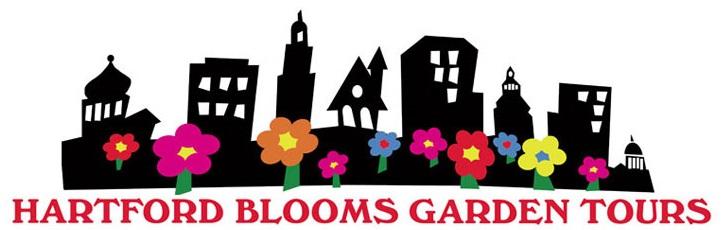 bloomsheader-2017