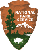 National-Park-Service-logoLO