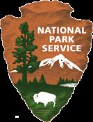 National-Park-Service-logoLO